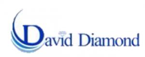 David Diamond Serisi