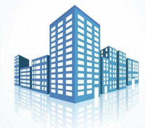 Bina & Ev & Ofis & Eğitim Alanları Dezenfektanları